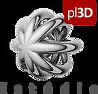 pl3d.png