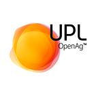 UPL 2.png