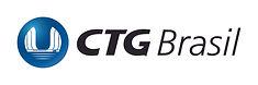 CTG-Brasil_logo-2.jpg