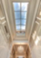 Retnauer Baynes Associates Architects