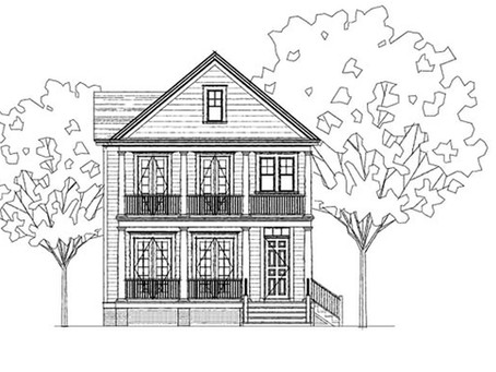 Important things you should know if you want to modify your house plan