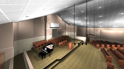 chapel_original-scheme_no-green-on-side