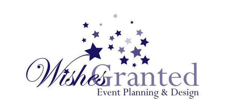 Wishes Granted Wedding Planning & Event Coordination