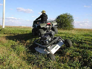 DR---RC-Action15-1-Rough-Cut-Mower.jpg