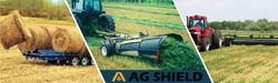 AG-Shield-Banner.jpg