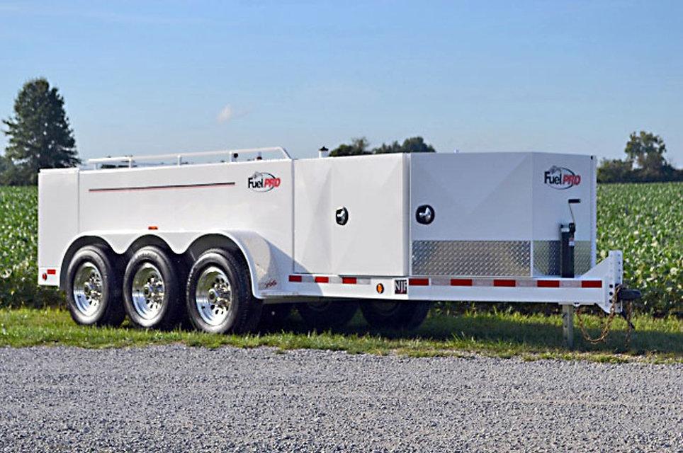 DR - FuelPRO-990-FMR.jpg