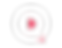 Quantik Logo