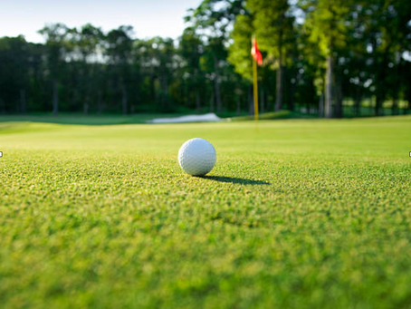 Use putt simulation in your pre-putt routine to hole more putts