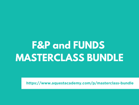 Prepare thoroughly for Fitness & Probity interviews with our Masterclass
