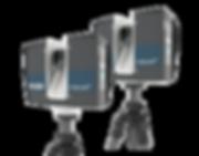 FARO_Focus_laserscanner-focus