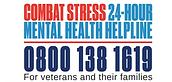 Combat Stress Vets.PNG