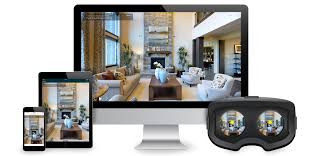 TUI Partners with Matterport