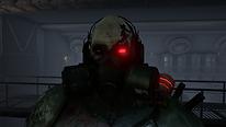 Chernobyl_Mutant_Headshot_3840x2160.png