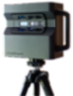 Matterport_3D_Camera