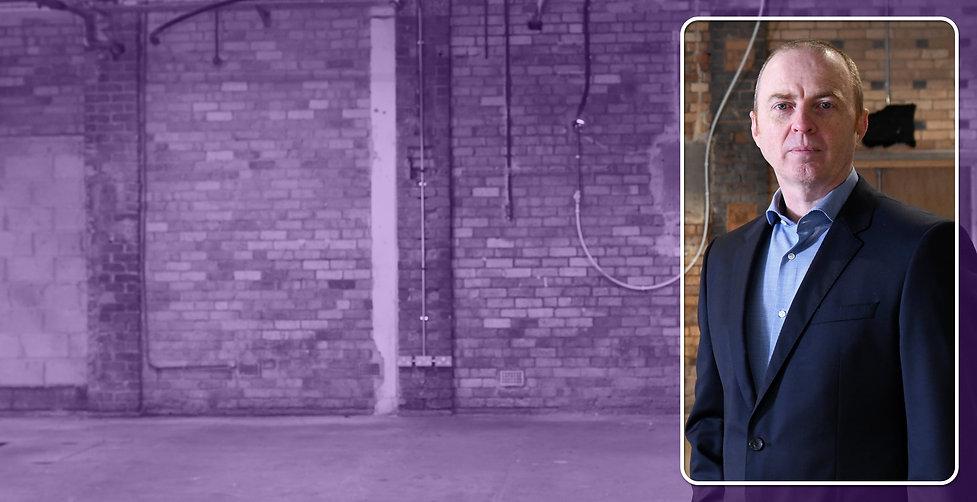 Atmos Leadership Kevin Purple.jpg