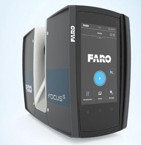 Faro_M70.jpg