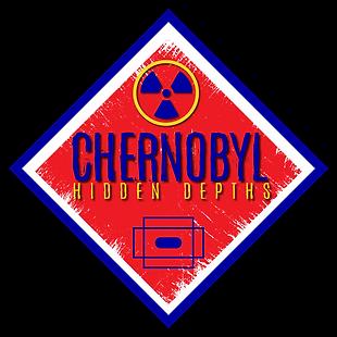IAB CHERNOBYL LOGO RED - TRANSPARENT BGND Source-01 (1).png