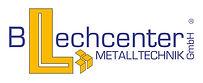 Logo Blechcenter.jpg