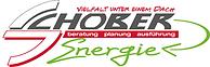 logoSchober.png
