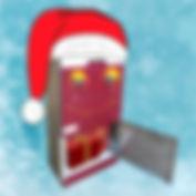 Paketbox - Weihnachtsaktion.jpg