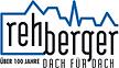 logoRehberger.png