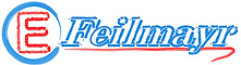 logoFeilmayr.png