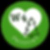 Logo W4 Produkte.png