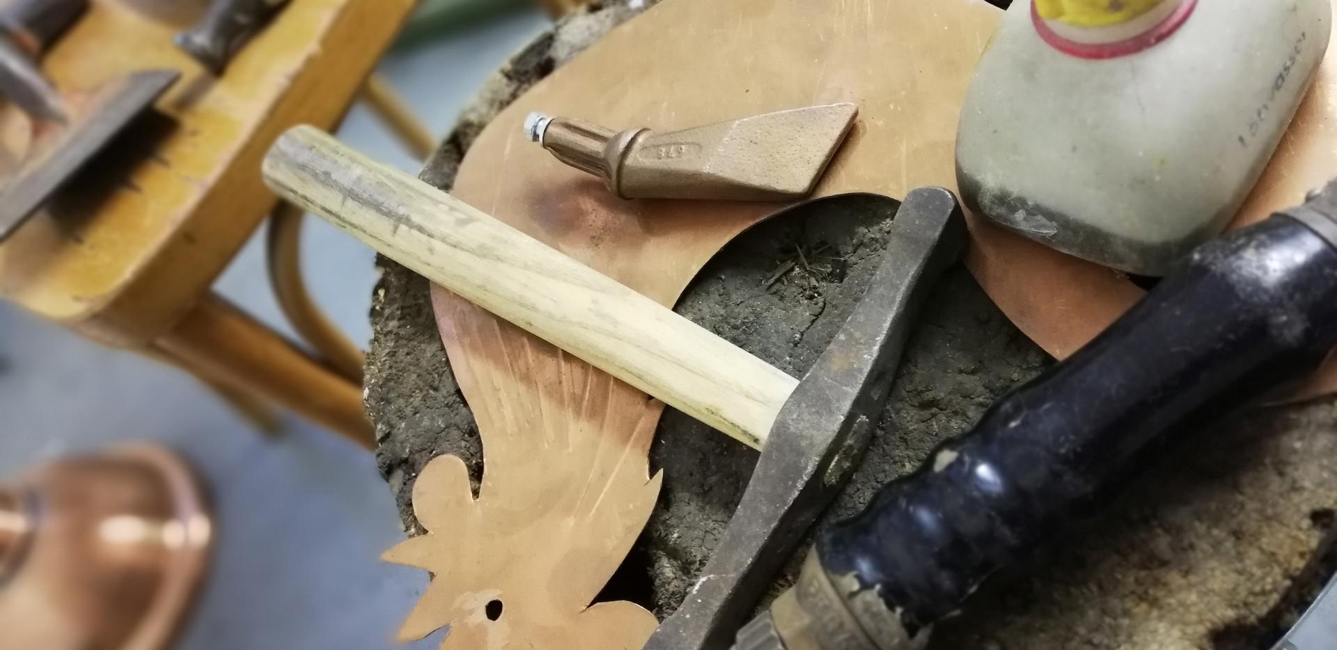 Handwerkskunst