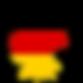 deutschland_fahne.png