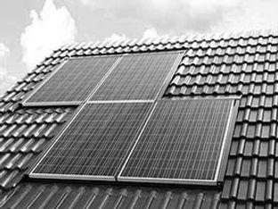 Photovoltaik 2.jpg