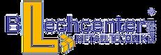 Logo Blechcenter_edited_edited.png