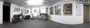 WEB_20200707_Spenglermuseum06.jpg