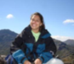 Luisa_topo_Agulhas.jpg