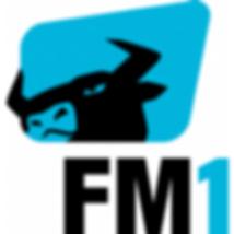 RADIO FM1.png