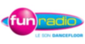 FUN RADIO FM.png