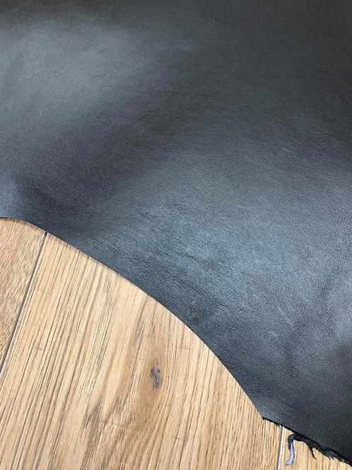 CLASSIC KANGAROO IN BLACK .8 - 1mm