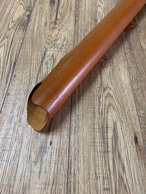 KANGAROO IN TAN 1 - 1.2mm