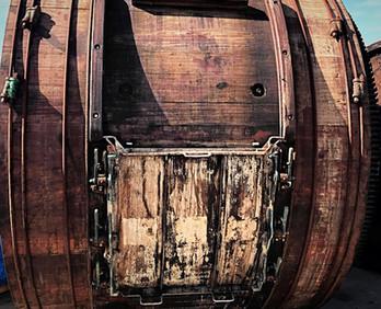 Barrel 6_edited_edited_edited.jpg