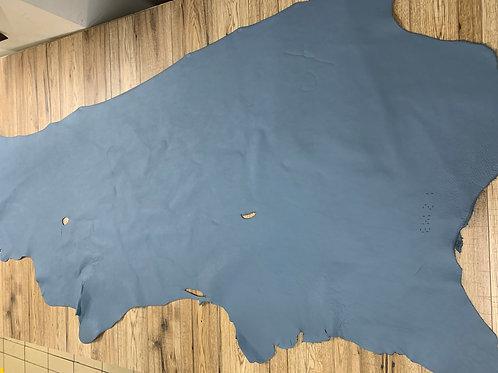 SECOND - KENSINGTON MILLED SIDE IN BLUE MOON 2 - 2.2mm