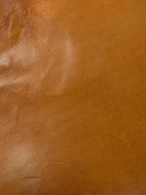 CLASSIC KANGAROO IN COGNAC .8 - 1mm