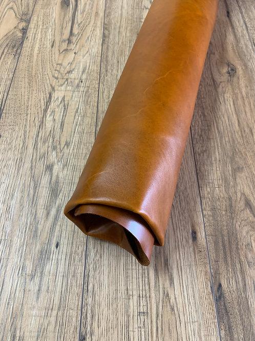 ELWOOD SHOULDER IN AMBER 1 - 1.5mm