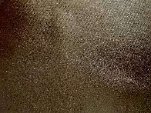 CLASSIC KANGAROO IN DARK BROWN  .8 - 1mm
