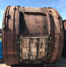 Barrel 6_edited.jpg