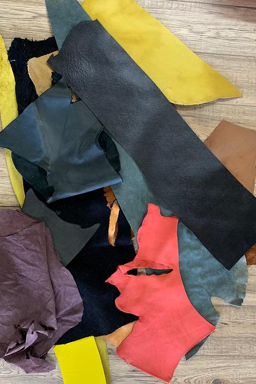 CRAFT PACK - MIXED BAG 2.5kg