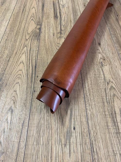 ELWOOD SHOULDER IN BURNT ORANGE 1 - 1.5mm