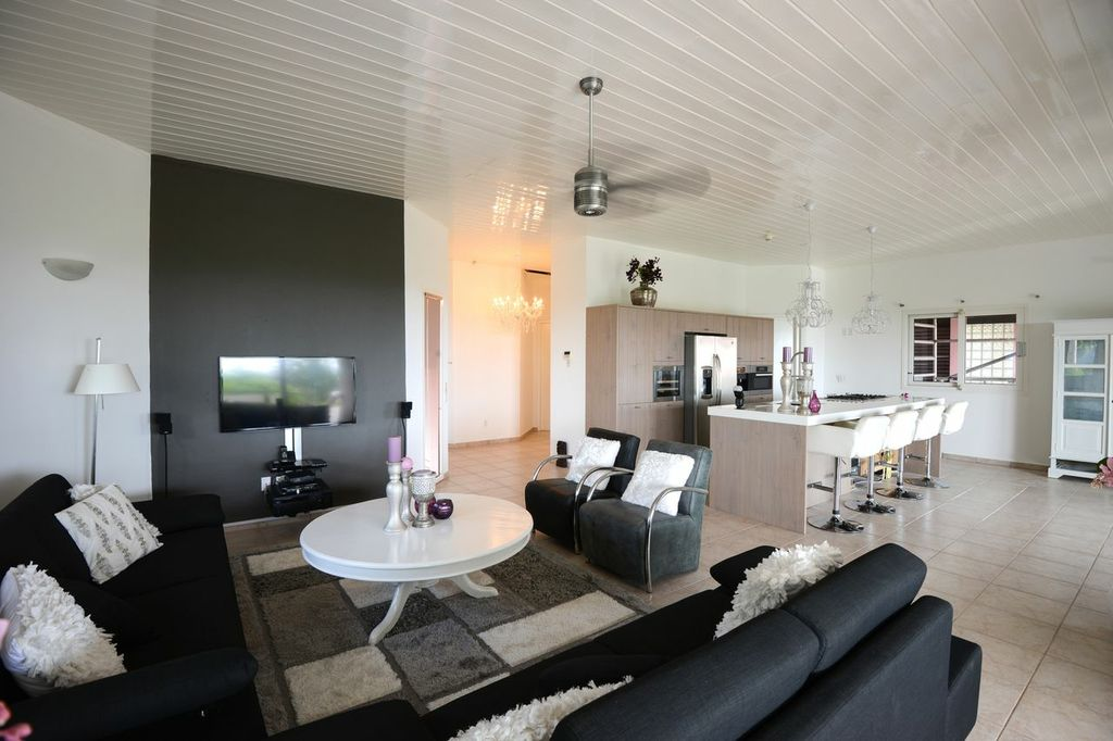 Stunning Mooi Ingerichte Woonkamers Contemporary - House Design ...