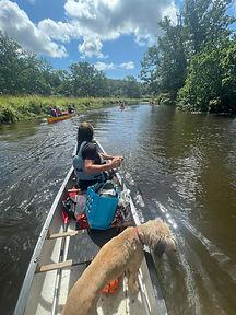 canoeing 2.jpg