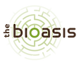 STC_Bioasis_Logo_Final-01_edited.png