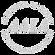 AALA-Logo-Vector-crop_edited_edited.png