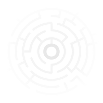STC_Bioasis_Logo_Final_Maze-01_edited.pn